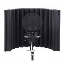 Akustiskie Materiāli