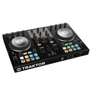 DJ Kontrolieri
