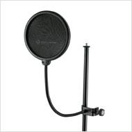 Mikrofonu Aksesuāri