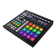 MIDI Kontrolieri