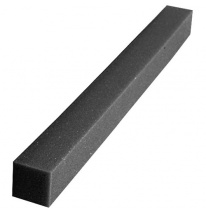 "Auralex Acoustics 2"" CornerFill (Charcoal) (36 pcs.)"