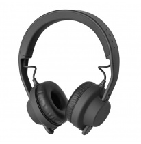 AIAIAI TMA-2 Wireless 1