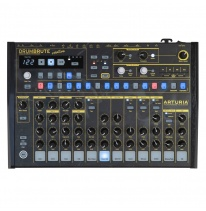 Arturia DrumBrute (Creation Edition, B-Stock)