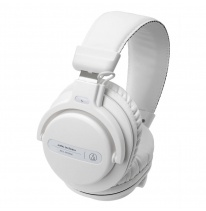 Audio Technica ATH-PRO5X (White)