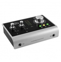 Audient iD14 USB Audio Interfeiss
