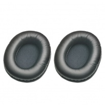 Audio Technica ATH-M40x / M50x Ear Pads (Pair)