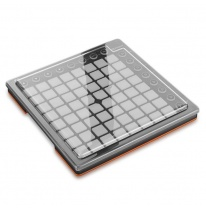 Decksaver Novation Launchpad Vāks