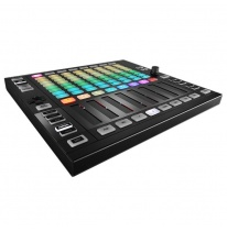 Native Instruments Maschine Jam MIDI Kontrolieris