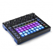 Novation Circuit (B-Stock)