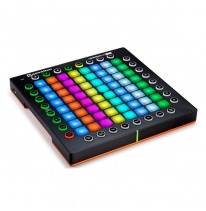 Novation Launchpad Pro MIDI Kontrolieris