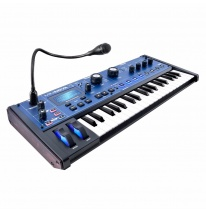 Novation MiniNova Digitālais Sintezators