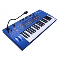 Novation UltraNova Digitālais Sintezators