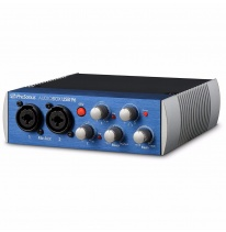 Presonus AudioBox USB 96 USB Audio Interfeiss