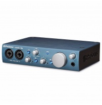 Presonus AudioBox iTwo USB / iPad Audio Interfeiss