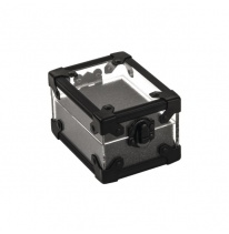 Reloop Cartridge Case