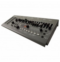 Roland Boutique SH-01A Analogais Sintezators (Grey)