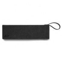 Teenage Engineering OP-Z Leather Sleeve (Black)