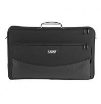 UDG Urbanite Flight Bag Large (U7002BL)