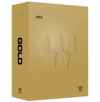 Waves Gold (Download)
