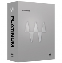 Waves Platinum (Download)