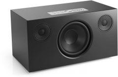 Audio Pro C10 MK2 (Black)