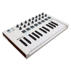 Arturia MiniLab MK2 MIDI Klaviatūra / Kontrolieris