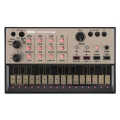 Korg Volca Keys Analogais Sintezators