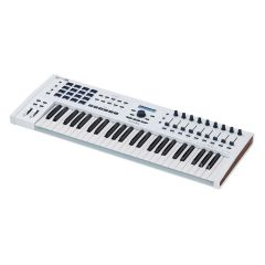 Arturia KeyLab 49 MK2 (White)