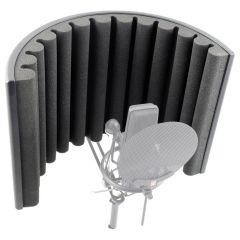 sE Electronics Reflexion Filter X Mikrofona Ekrāns