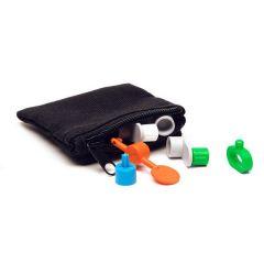 Teenage Engineering OP-1 Accessories Wallet