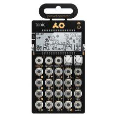 Teenage Engineering PO-32 Tonic Drum Sintezators