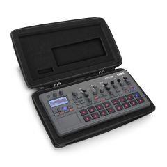 UDG Creator Korg Electribe Hardcase Black (U8434BL)