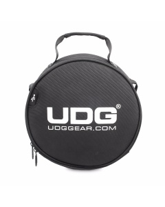 UDG Ultimate DIGI Headphone Bag (U9950BL)