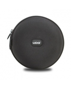 UDG Creator Headphone Case Small (U8201BL)