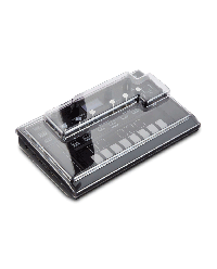 Decksaver Pioneer Toraiz AS-1 Cover