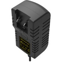 iFi Audio iPower (15V / 1.2A)