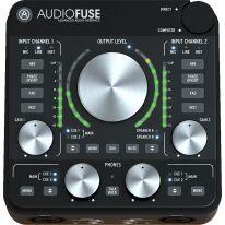 Arturia AudioFuse USB Audio Interfeiss