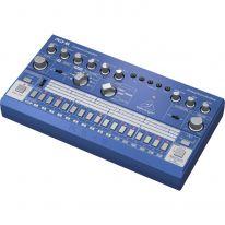 Behringer RD-6-BU (Blue)