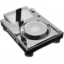 Decksaver Pioneer CDJ-3000