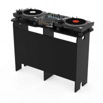 Glorious Mix Station (Black)