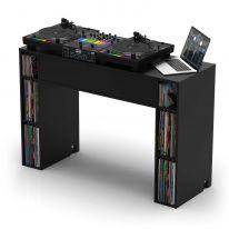 Glorious Modular Mix Station (Black)