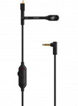 Nura Microphone for Nuraphone