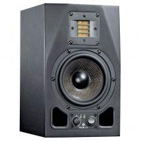 Adam A5X Aktīvais Studijas Monitors