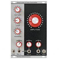 Verbos Electronics Amplitude and Tone Controller
