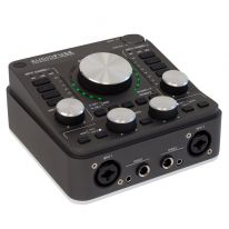 Arturia AudioFuse USB Audio Interfeiss
