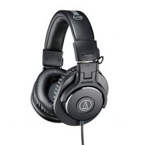 Audio Technica ATH-M30x Austiņas