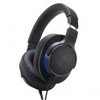 Audio Technica ATH-MSR7B (Black)
