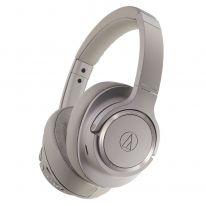 Audio Technica ATH-SR50BT (Grey) (B-Stock)