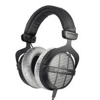 Beyerdynamic DT 990 Pro Austiņas (250 Ω)