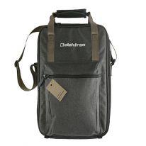 Elektron Carry Bag Large ECC-4